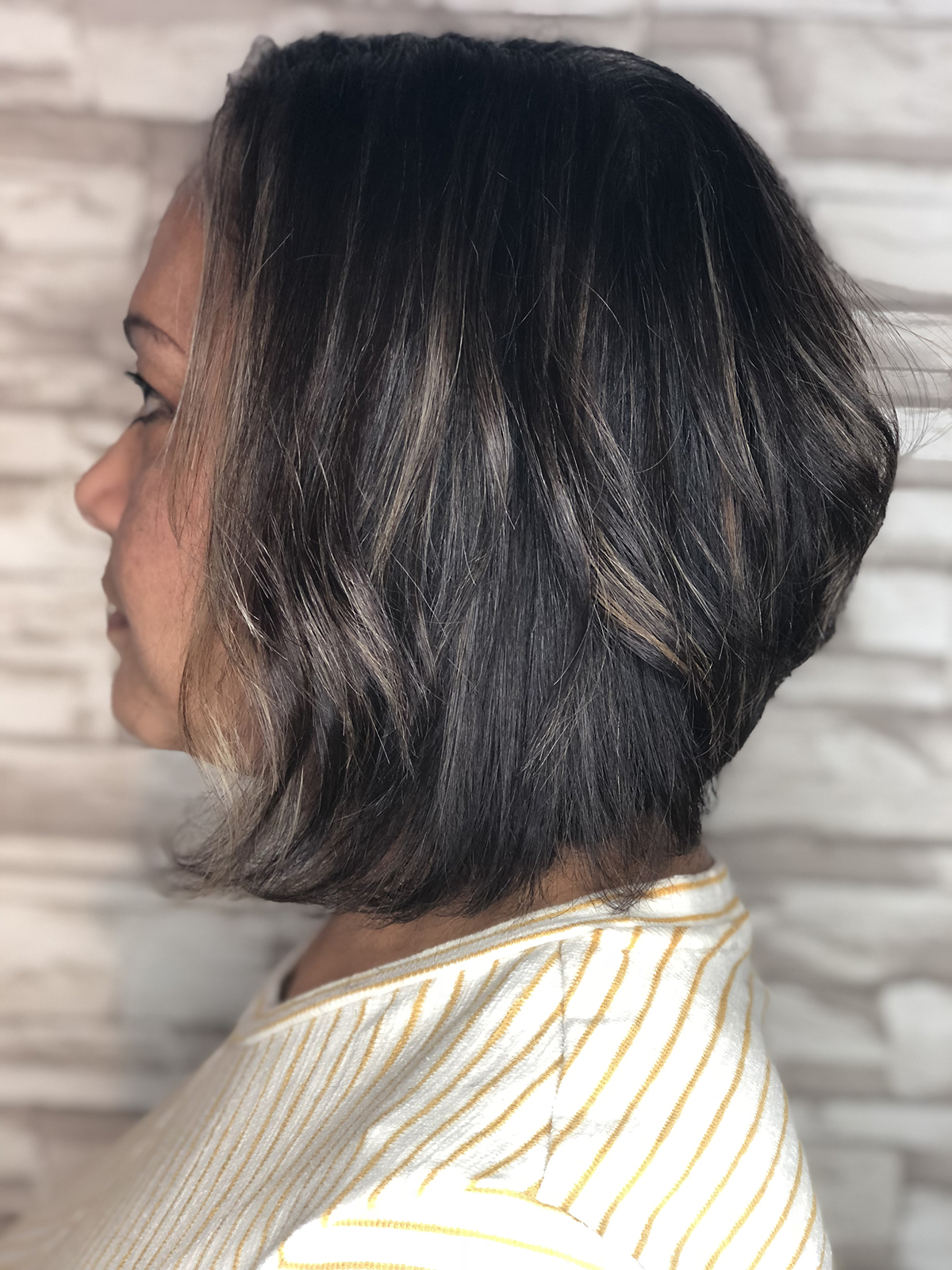 Best Short Hair Cuts Tacoma