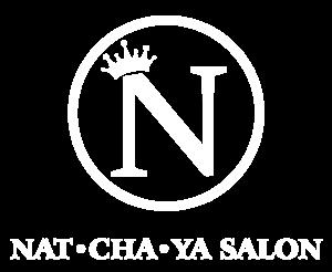 Natchaya Hair Salon & Spa Tacoma Puyallup Midland Parkland JBLM